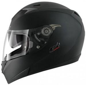 casque-moto-shark-s700-s-full-matt-black-blk-a-prix-discount