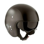 Quelle est la différence entre un casque jet et un casque intégral ?