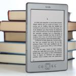 Livres, liseuses ou tablettes?