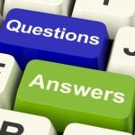Quels sont les meilleurs sites de question-réponses ?