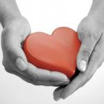 Comment choisir le cadeau de Saint-Valentin idéal?
