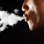 Qu'est-ce que le tabagisme passif ?