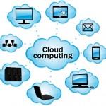 Le cloud : c'est quoi ? A quoi ça sert ?
