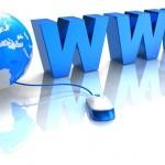 Le 25éme anniversaire du Web