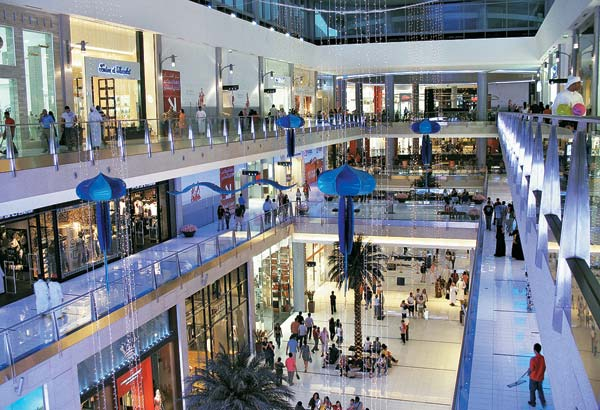 app_dubai_mall_inside_01_big