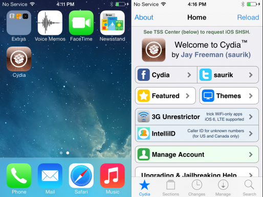 evasi0n-7-cydia-screenshot