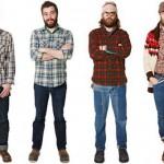 Qu'est-ce qu'un hipster ?