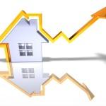 Immobilier en France : les tendances