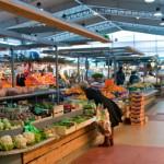 Les meilleurs marchés de France