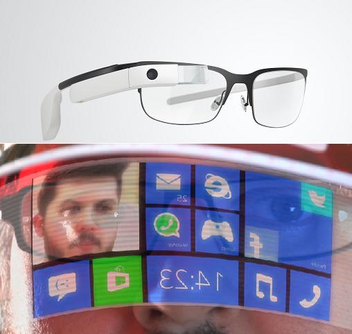 google-glass-windows-phone