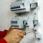 Les normes électriques : c'est quoi ?