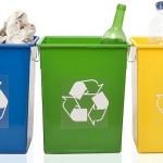 Pourquoi doit-on trier nos déchets ?