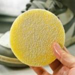Comment laver une paire de basket ?