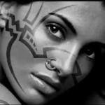 Piercing ou tatouage : qu'est ce qui fait le plus mal ?