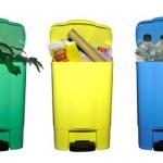 Comment trier ses ordures correctement