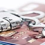 Que faire quand on est interdit bancaire ?