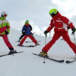 Comment apprendre à faire du ski ?