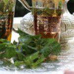 Comment préparer correctement un thé?